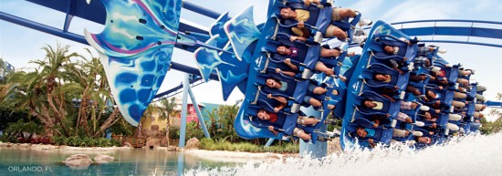experiencias-de-viagens-seaworld-ride