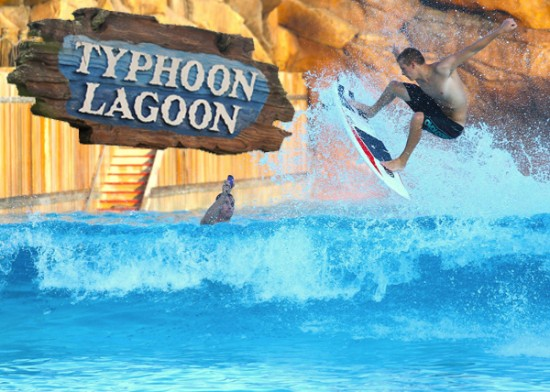experiencias-de-viagens-typhoon-lagoon-surf-lessons
