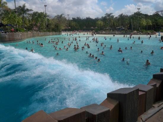 experiencias-de-viagens-typhoon-lagoon-wave-pool