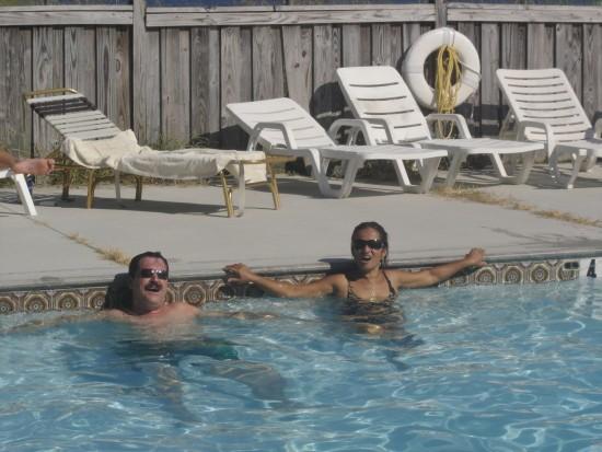 experiencias-de-viagens-carolina-beach-hotel-pool