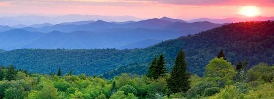 experiencias-de-viagens-north-carolina-asheville-montanhas-blue-ridge