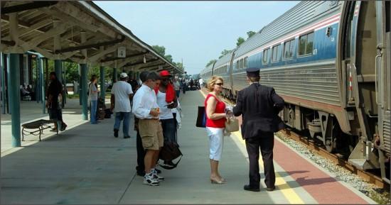 experiencias-de-viagens-north-carolina-wilson-historic-train-station