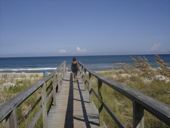 experiencias-de-viagens-carolina-beach-board-walk
