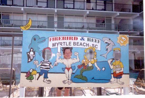 experiencias-de-viagens-myrtle-beach-carolina-do-sul-praia