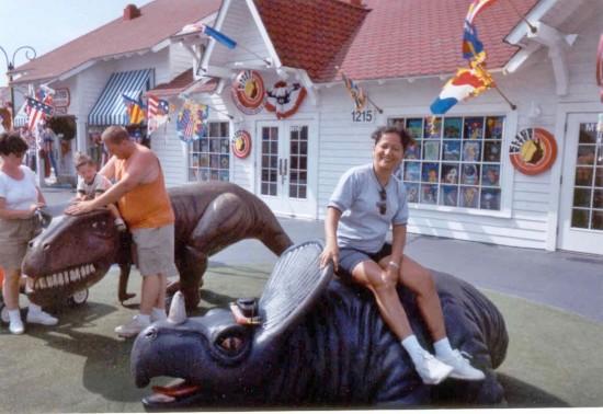 experiencias-de-viagens-south-carolina-myrtle-beach-amusement-park