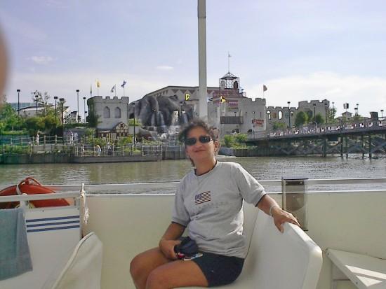 experiencias-de-viagens-south-carolina-myrtle-beach-boat
