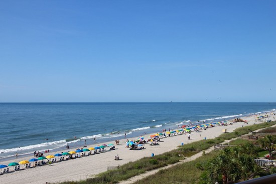 experiencias-de-viagens-south-carolina-myrtle-beach-sc-praia