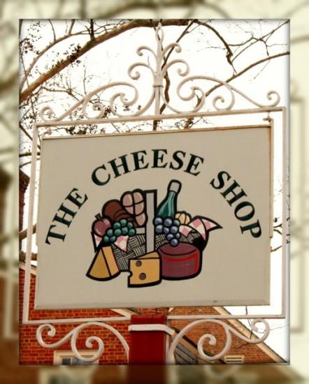 experiencias-de-viagens-williamsburg-cheese-shop