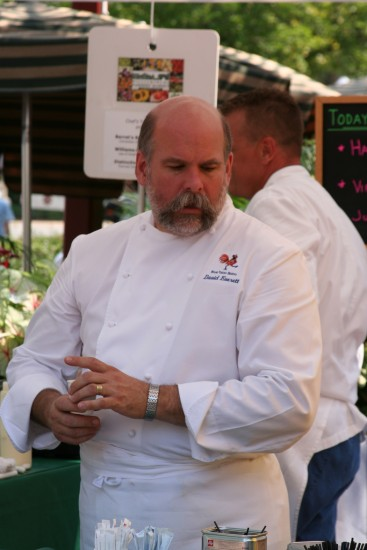 experiencias-de-viagens-williamsburg-merchant square-local-chef