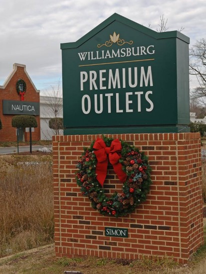 experiencias-de-viagens-williamsburg-premium-outlets