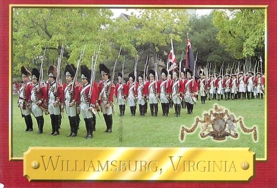 experiencias-de-viagens-williamsburg-virginia-frente