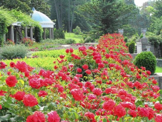 experiencias-de-viagens-richmond-maymont-italian-garden