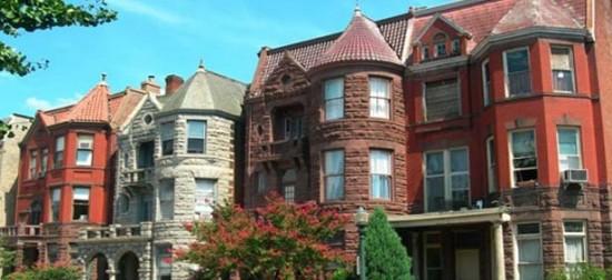 experiencias-de-viagens-richmond-va-historical-buildings