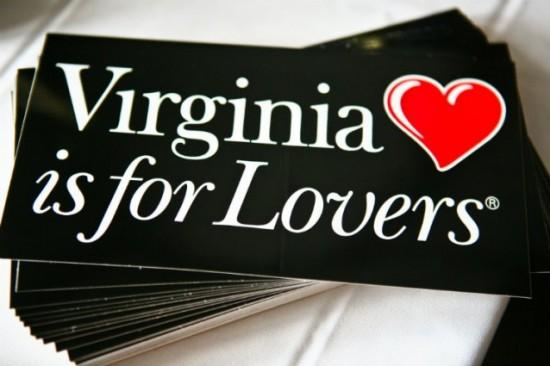 experiencias-de-viagens-richmond-virginia-is-for-lovers