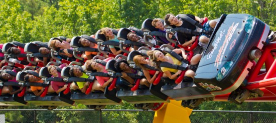 experiencias-de-viagens-kings-dominion-intimidator305
