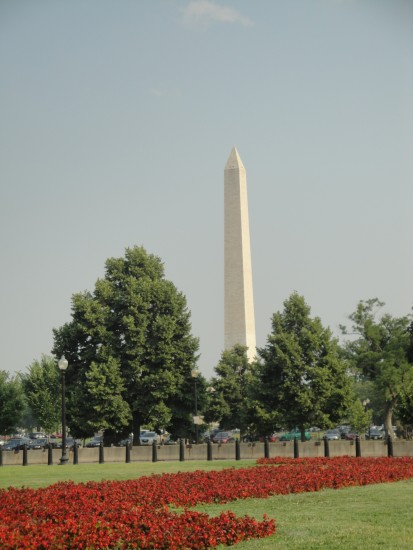 experiencias-de-viagens-washington-dc-monumento-a-washington