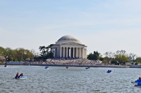 experiencias-de-viagens-washington-jefferson-monument