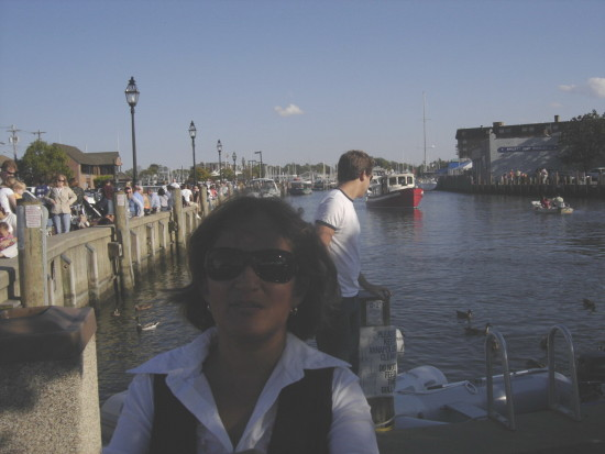 experiencias-de-viagens-annapolis-at-dock