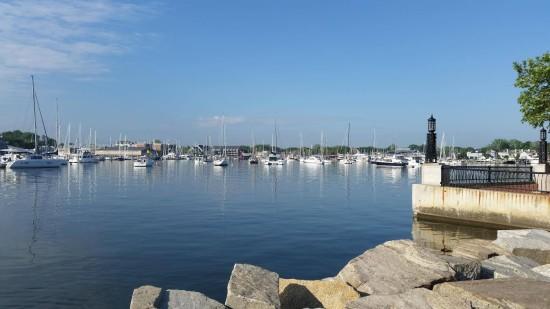 experiencias-de-viagens-annapolis-harbour