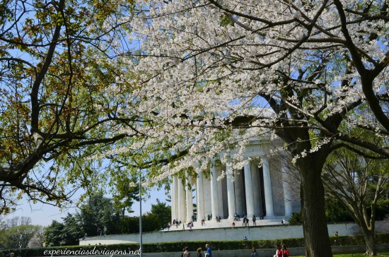 experiencias-de-viagens-cerejeiras-memorial-jefferson