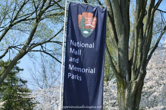 experiencias-de-viagens-cerejeiras-national-park