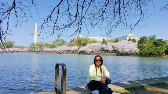 experiencias-de-viagens-cerejeiras-tidal-jefferson