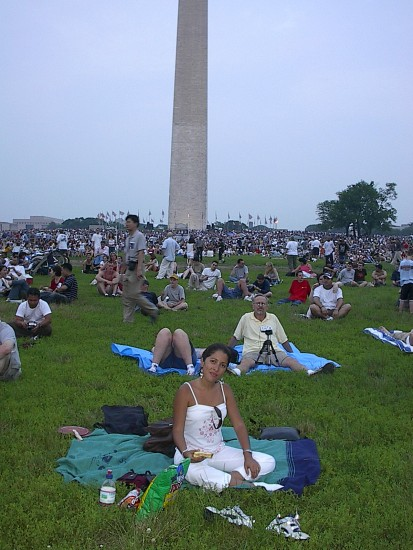 experiencias-de-viagens-washington-monument-4th-july