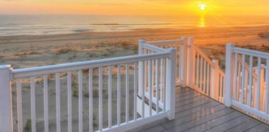 experiencias-de-viagens-Virginia-Beach-Sandbridge