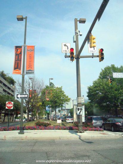 experiencias-de-viagens-baltimore-street