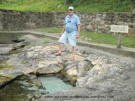 experiencias-de-viagens-berkeley-bath