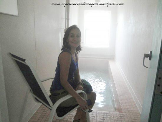 experiencias-de-viagens-berkeley-bath-house
