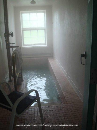 experiencias-de-viagens-berkeley-casa-de-banho