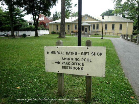 experiencias-de-viagens-berkeley-mineral-bath