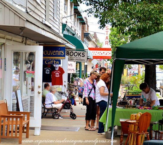 experiencias-de-viagens-berkeley-shops