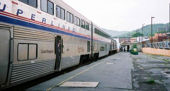 experiencias-de-viagens-cumberland-antrak-train
