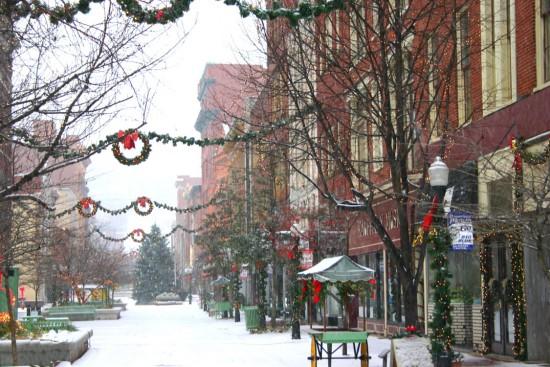 experiencias-de-viagens-cumberland-christmas