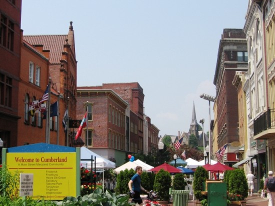 experiencias-de-viagens-cumberland-downtown