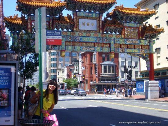 experiencias-de-viagens-dc-chinatown