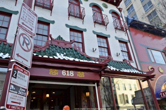 experiencias-de-viagens-dc-chinatown-restaurant