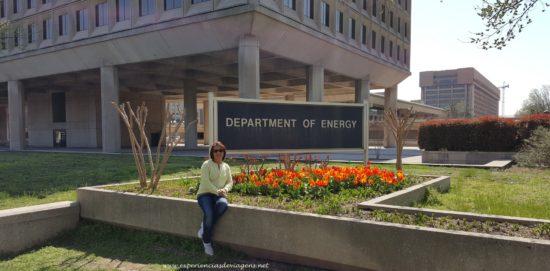 experiencias-de-viagens-dc-departamento-de-energia