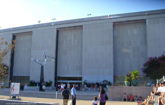 experiencias-de-viagens-dc-museu-american-history