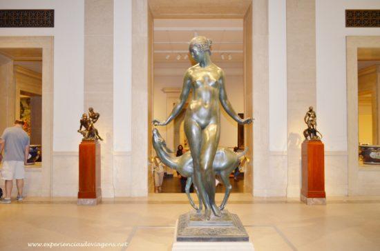experiencias-de-viagens-dc-museu-de-arte
