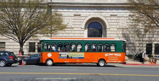 experiencias-de-viagens-dc-street-onibus