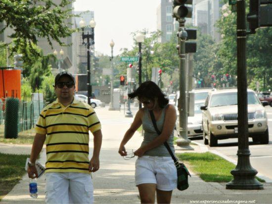 experiencias-de-viagens-dc-streets