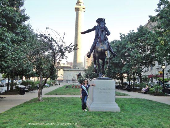 experiencias-de-viagens-dc-streets-monumento