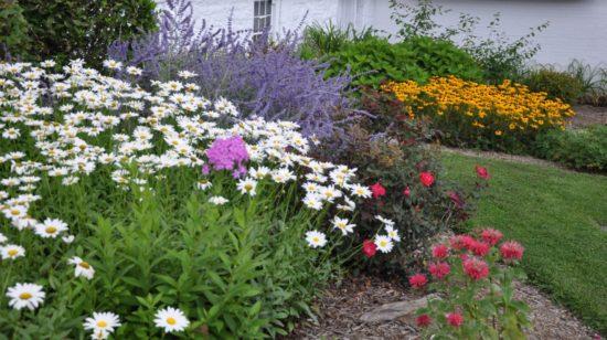 experiencias-de-viagens-grantsville-casselman-jardins