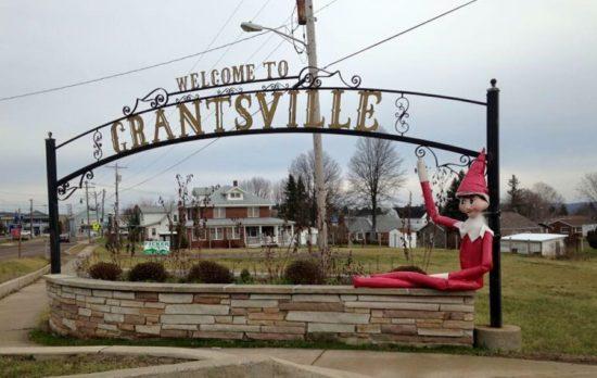experiencias-de-viagens-grantsville-entrance
