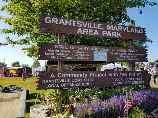 experiencias-de-viagens-grantsville-park