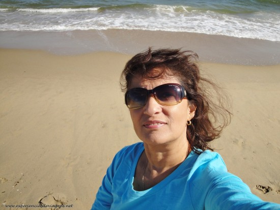 experiencias-de-viagens-virginia-beach