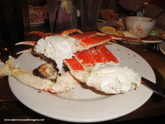 experiencias-de-viagens-virginia-beach-crab